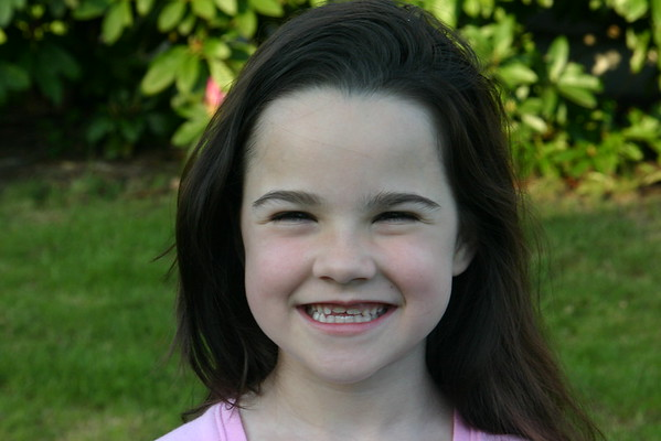 Spring Profiles 2006