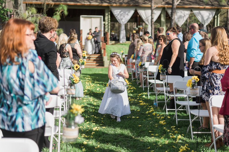 ELP0224 Sarah & Jesse Groveland wedding 1790.jpg