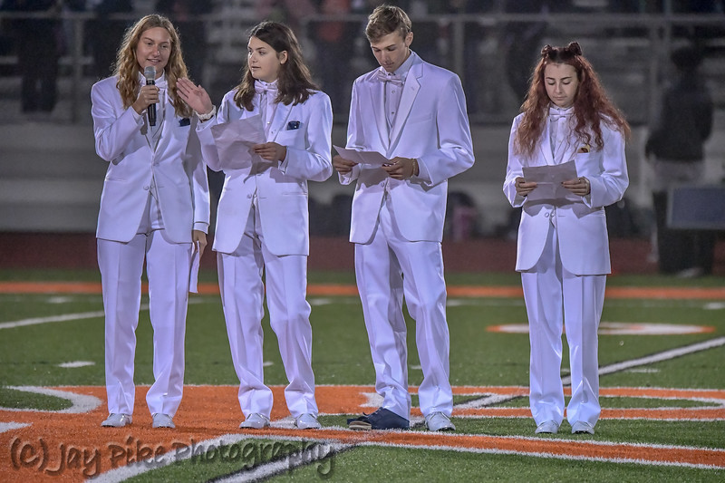 October 5, 2018 - PCHS - Homecoming Pictures-108.jpg