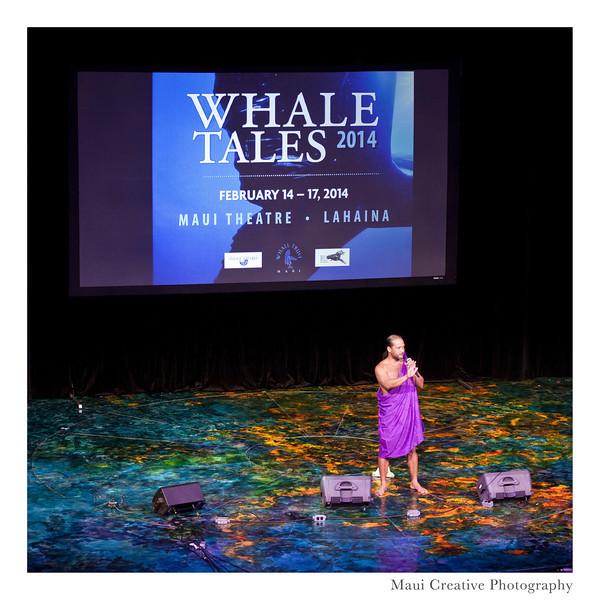 WhaleTales_2014_117.jpg
