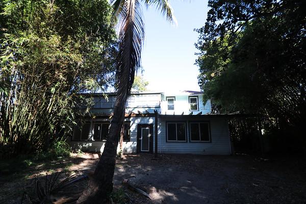 Jennifer's Const. Homes