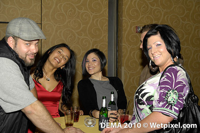 Wetpixel-DPG party-0024