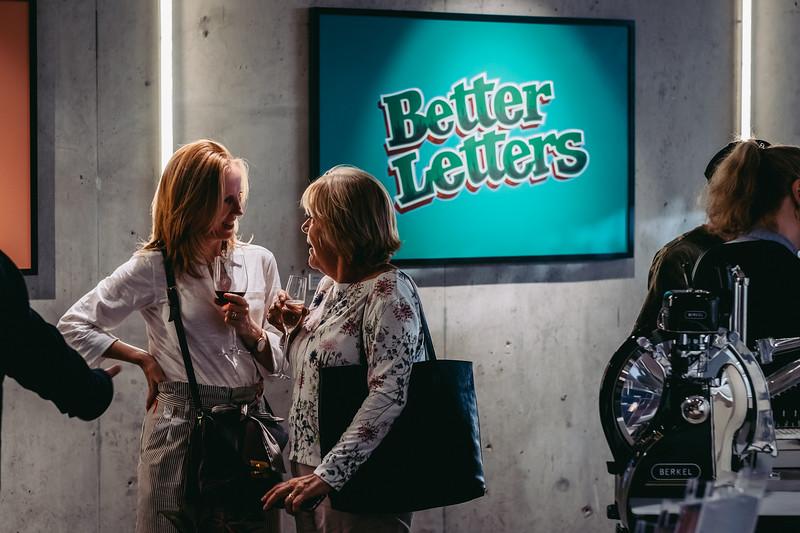 BetterLettersLaunch-50.JPG