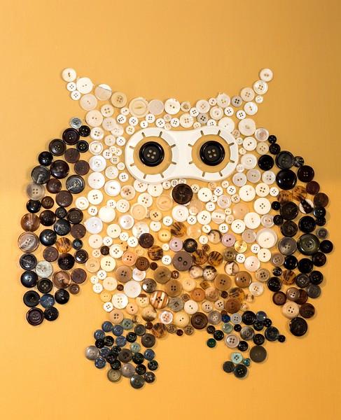 OWL BUTTON 1.jpg