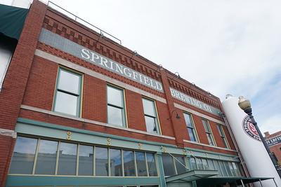 Springfield MO (11Aug2017)