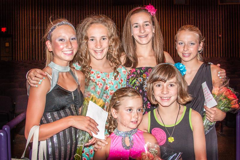 2013_dance_recital-138-Edit.jpg