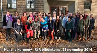 2014-1122 HH RvA