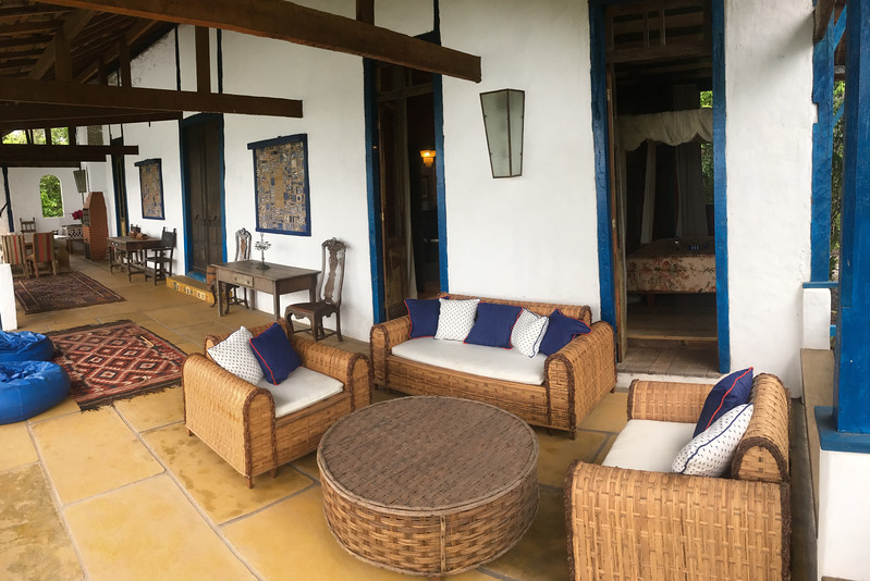 Casa Bromelia veranda.jpg