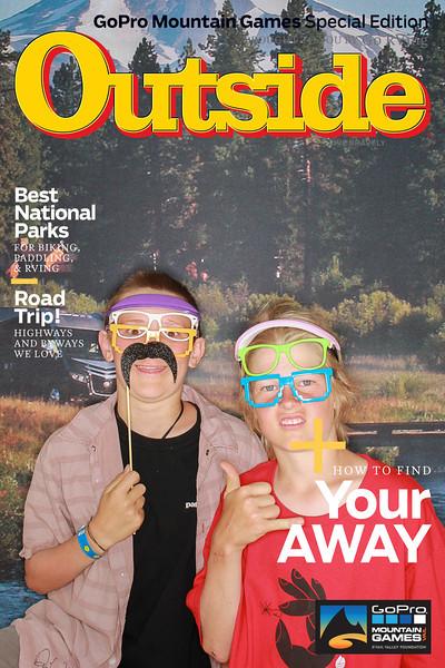 Outside Magazine at GoPro Mountain Games 2014-752.jpg