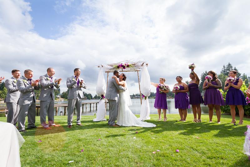 ALoraePhotography_DeSuze_Wedding_20150815_665.jpg