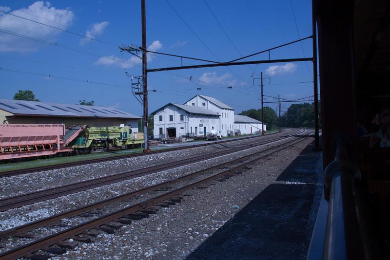 2013 07 15_Trip to PA & NY_2156.CR2