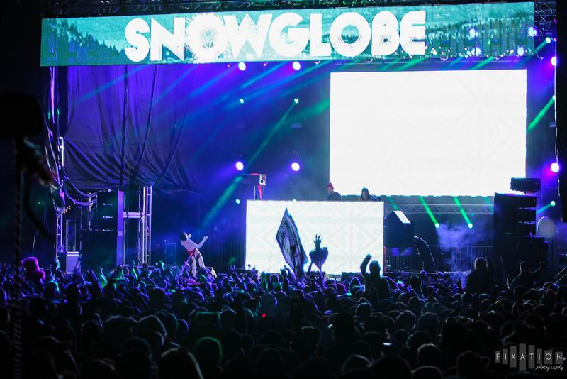 SnowGlobeDayTwo-5.jpg