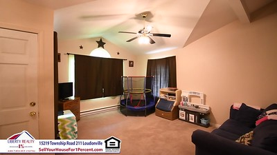 15219 Township Road 211   Video