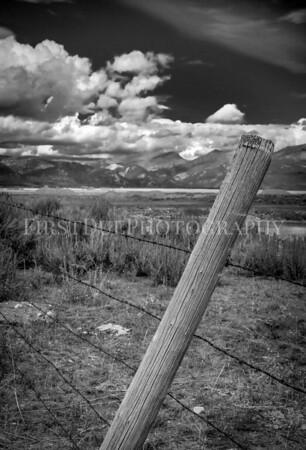 Photos from the Road: Wyoming, Idaho, Montana Sept 2016
