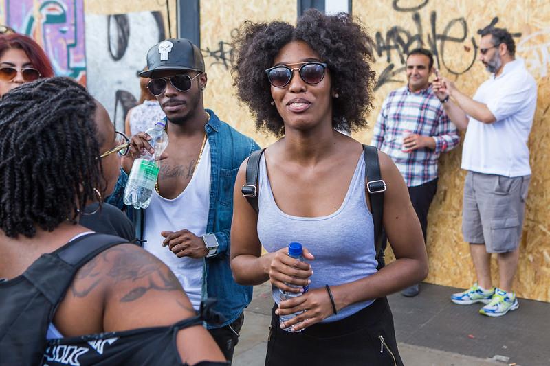 Obi Nwokedi - Notting Hill Carnival-411.jpg