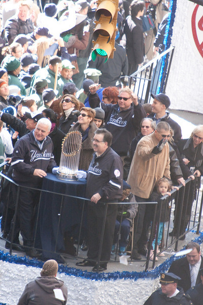 Yankees Parade 11-06-2009 082