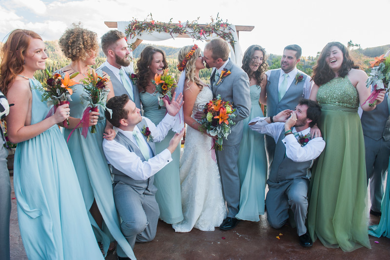 Jodi-petersen-wedding-333.jpg
