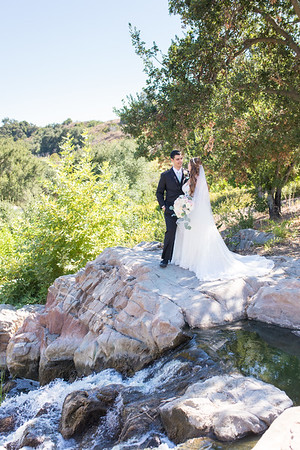 08-18-19 Hunter + Jessica Wedding
