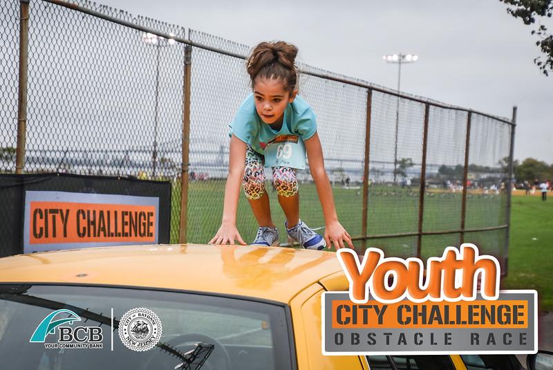 YouthCityChallenge2017-194.jpg