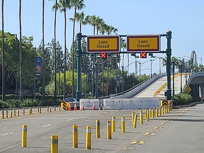 2020-07-09 - DLR News and Info - Downtown Disney Reopening