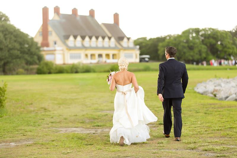 wedding-day -511.jpg