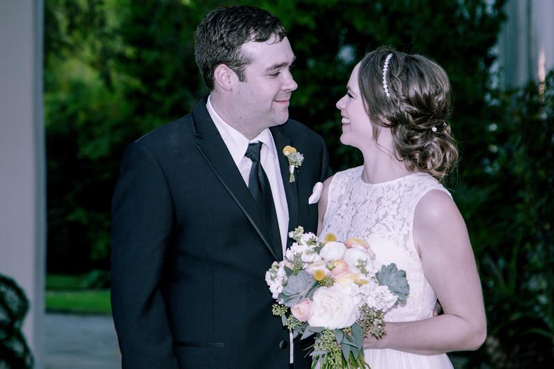Katie+Eric_Wedding-1035.jpg