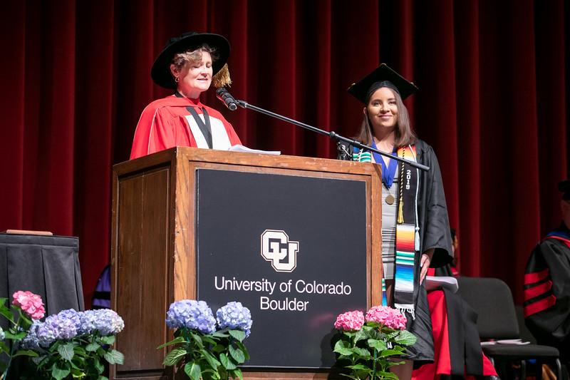 20190509-CUBoulder-SoE-Graduation-114.jpg