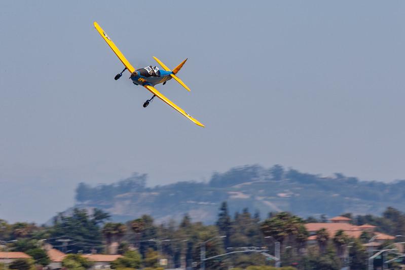 WingsOverCamarillo2017_008.jpg