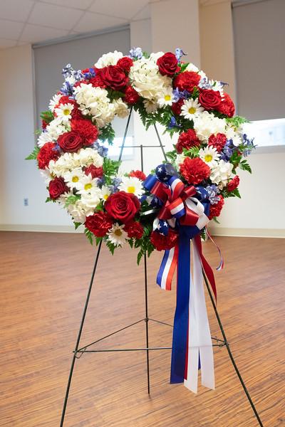 2018_1109-VeteransDay-1805.jpg