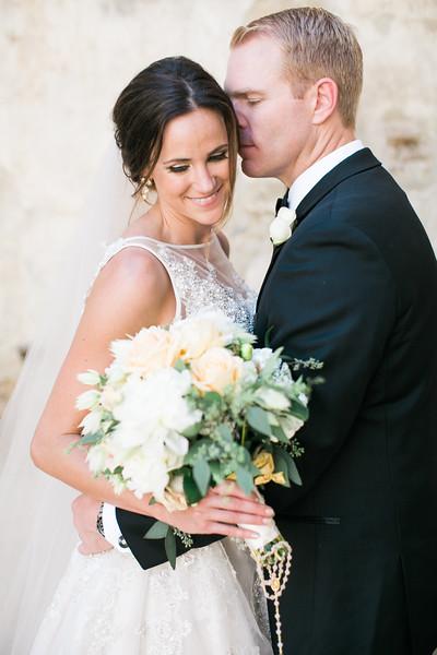 150626 Owen Wedding-0422.jpg