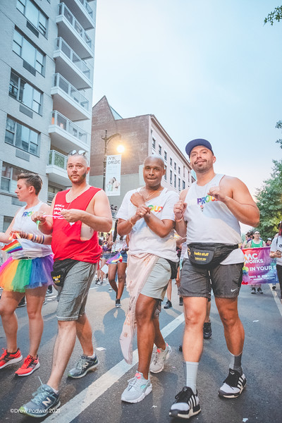 NYC-Pride-Parade-2018-HBO-56.jpg