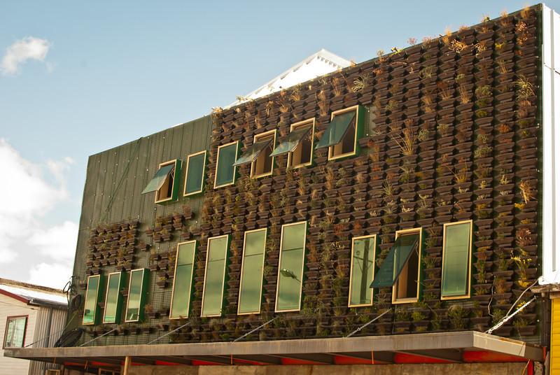 Chiloe 201201 (182).jpg