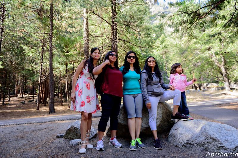 Rana_Yosemite_2015_Camping-50.jpg
