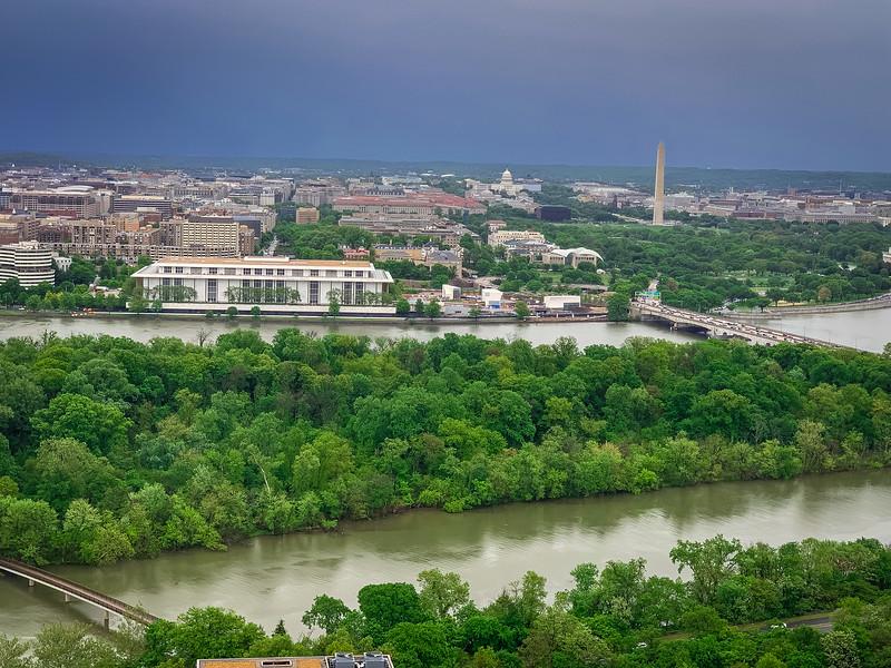 Arlington-55.jpg