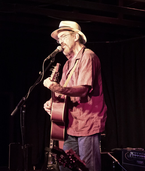 James_McMurtry_July2016-7220294 copy.jpg