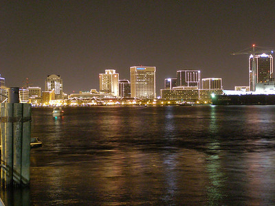 Norfolk Virginia Photos