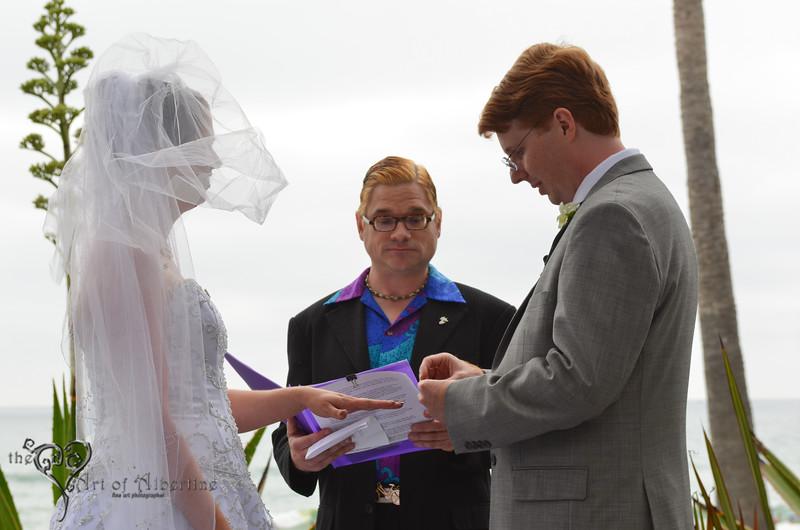 Laura & Sean Wedding-2370.jpg