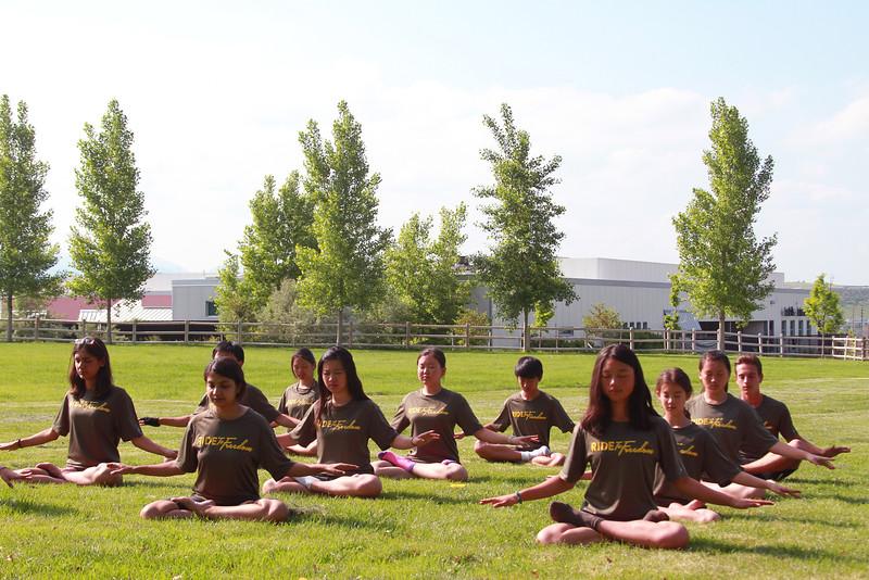 R2F-Denver-meditation_4875.jpg
