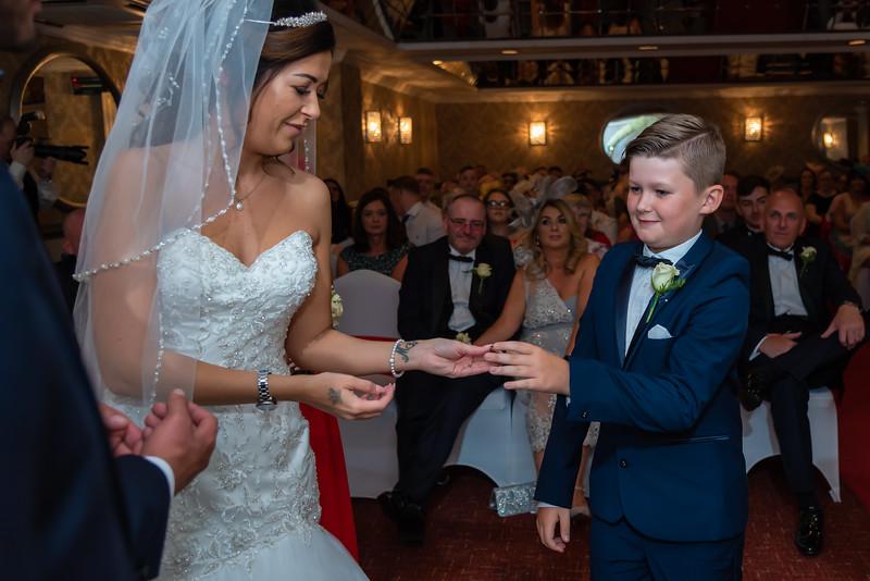 03 Wedding-36.jpg