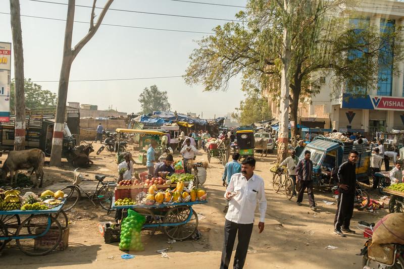 20170320 Agra 002.jpg