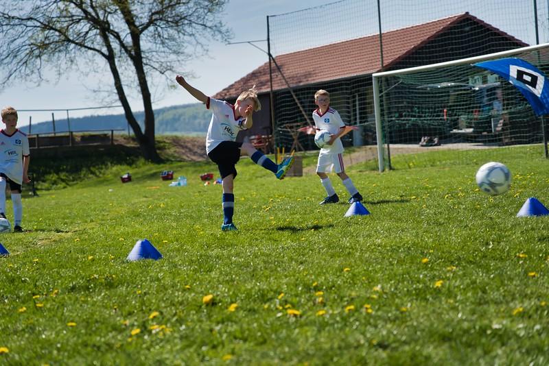 hsv-fussballschule---wochendendcamp-hannm-am-22-und-23042019-w-67_47677906572_o.jpg