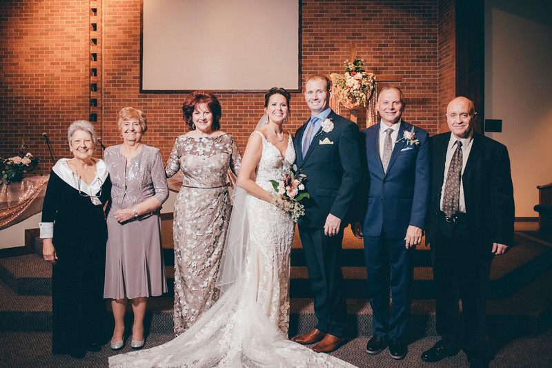 JohnsonWedding_November2019_257.jpg
