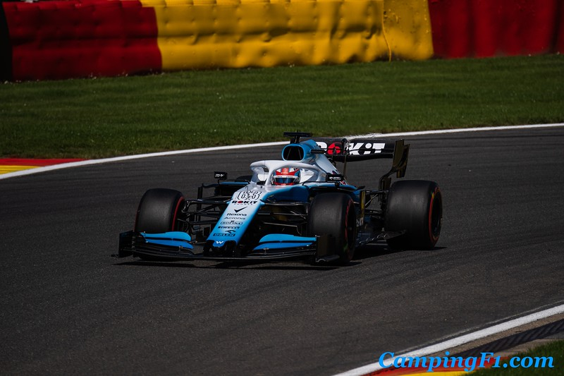 Camping F1 Spa Racing (169).jpg