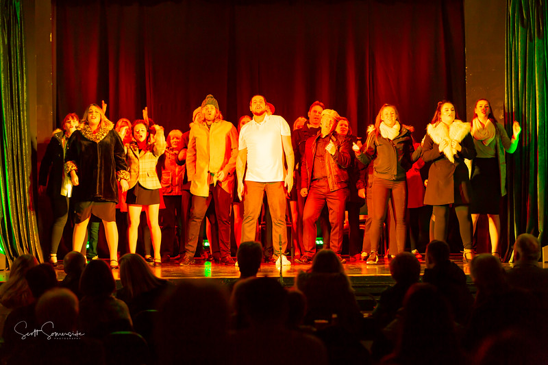 St_Annes_Musical_Productions_2019_481.jpg