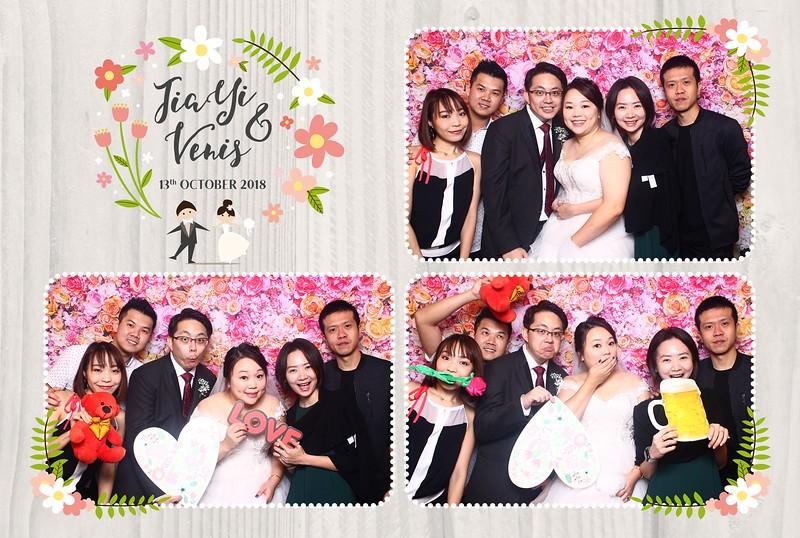 Jiayi&Venis-0051.jpg