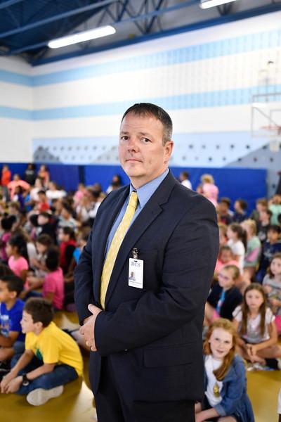 matthew-cheeseman-school-of-education-Superintendent-alexander.JPG