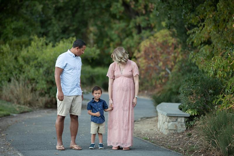 Shana Maternity-63.jpg