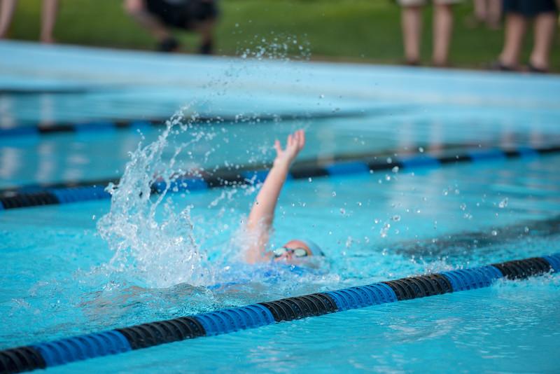 lcs_swimming_kevkramerphoto-411.jpg