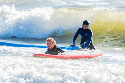 Skudin Surf Greenlight Session 11-27-20