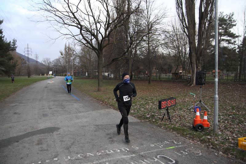 2 mile kosice 52 kolo 02.12.2017-051.JPG